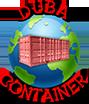 Duba Container